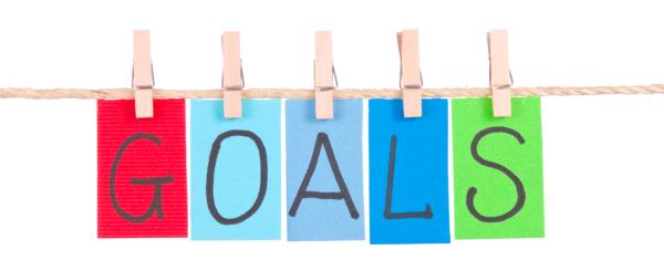 goals (2)