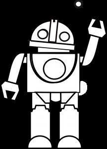 robot-312208_1280-216x300