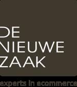 LogoDeNieuweZaakRGB