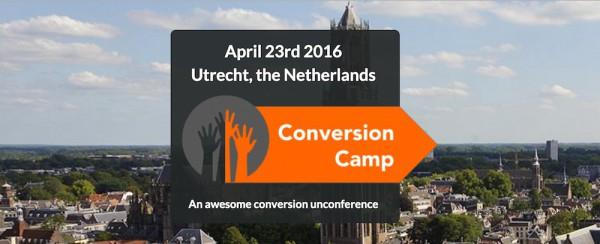 conversioncamputrecht