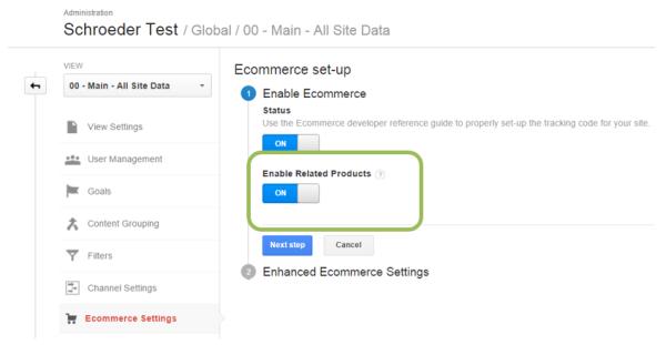 ecom-settings-larger