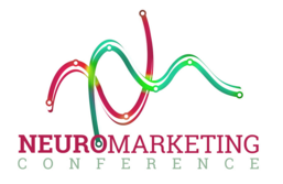 neuromarketing conference logo