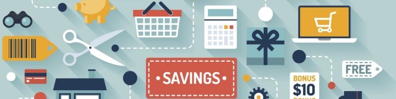 retail data personalisatie header