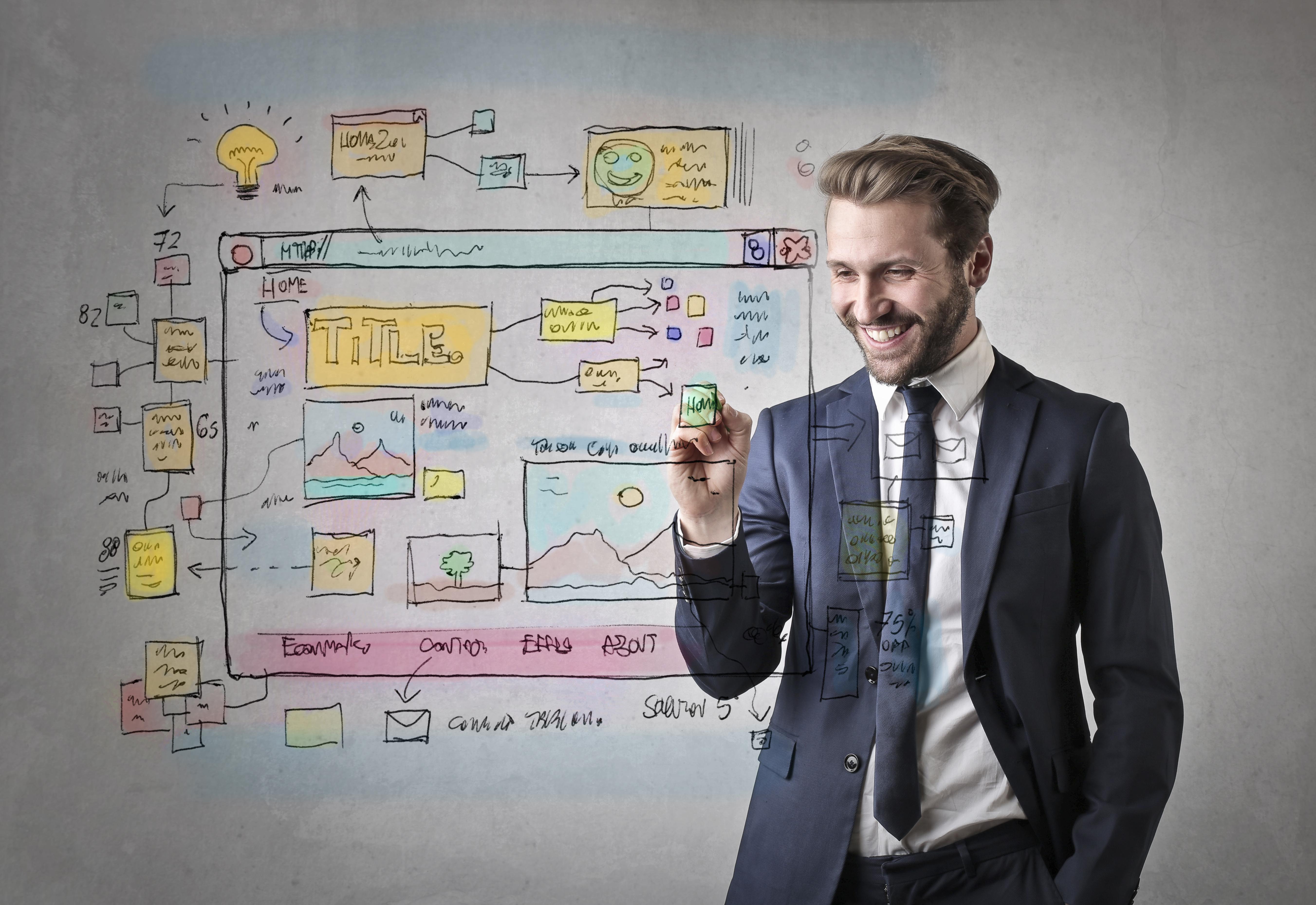 Gratis-online-marketing-tools