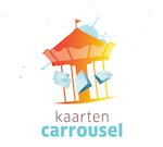 Logo_Kaarten_Carrousel_150
