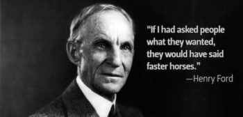 Henry-Ford-Picture-Quote