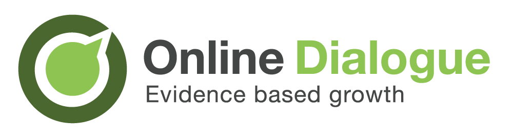 OnlineDialogue_Logo_Payoff_CMYK