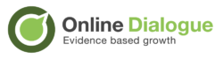 OnlineDialogue