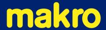 company-logo Makro