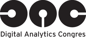 digitalanalyticscongres-logo