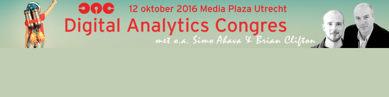 digitalanalyticscongres2016-banner