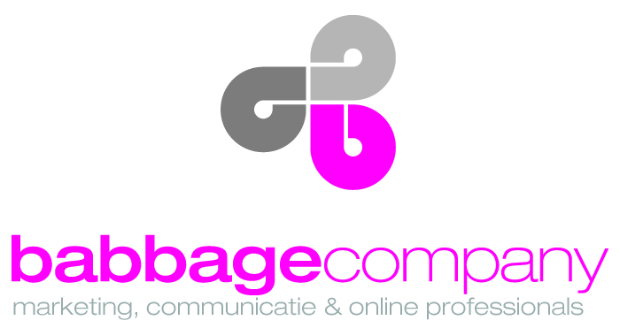 finall-babbage-logo-square-online-nl