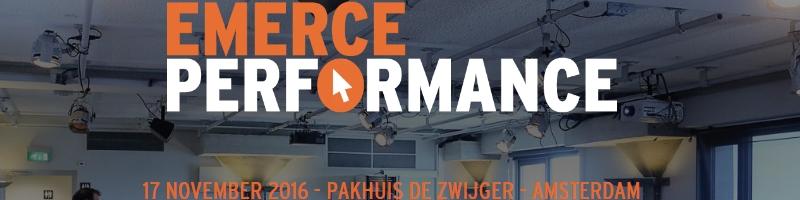 emerce-performance-2016
