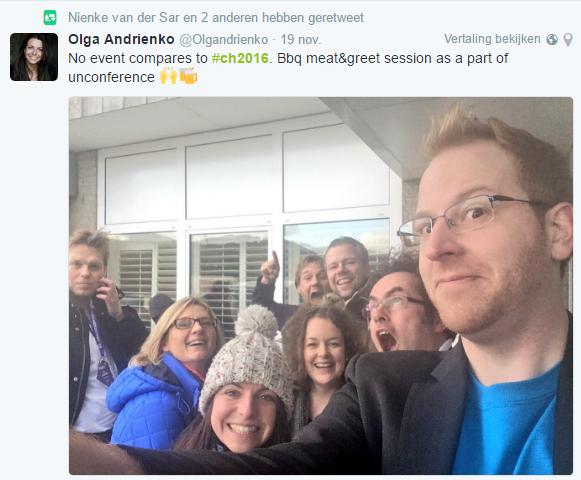 19-ch2016-twitter-zoekfunctie