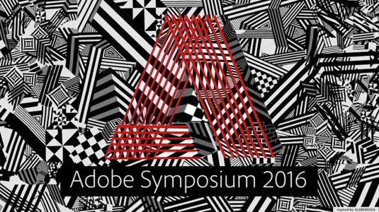 adobe_symposium_2016_8