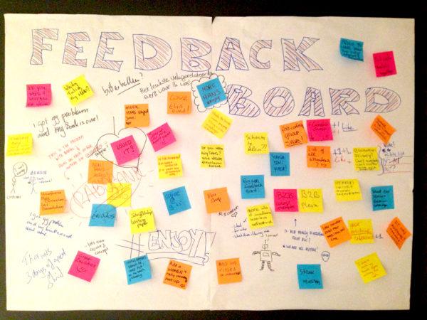 foto-feedbackboard-2014