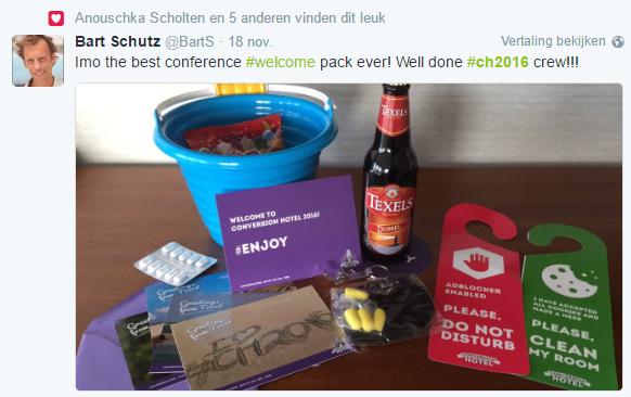 ch2016-twitter-zoekfunctie5