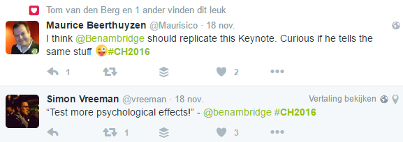 ch2016-twitter-zoekfunctie7