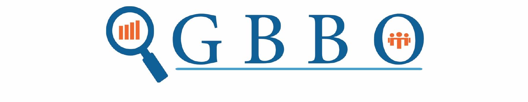Logo GBBO