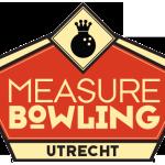 Measure Bowling Utrecht