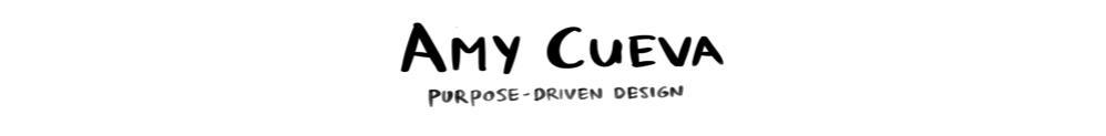 ch2017 Amy Cueva