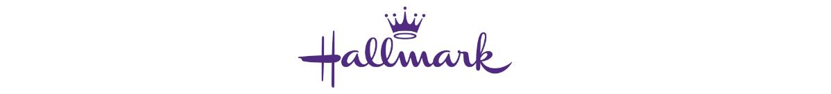 Logo Hallmark smal