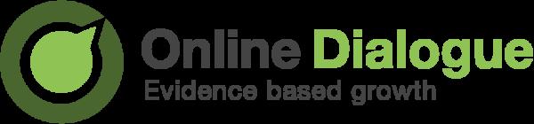 OnlineDialogue_Logo_Payoff_RGB-e1455786226539