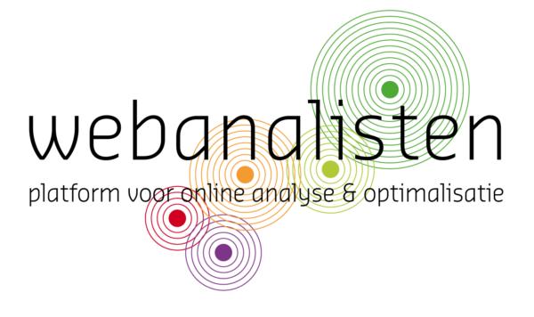 Webanalisten Logo