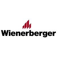 Wienerberger vacature blok