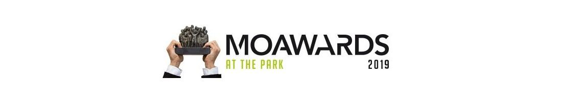 MOAwards
