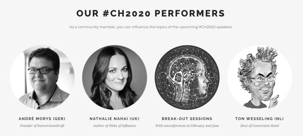 ch2020