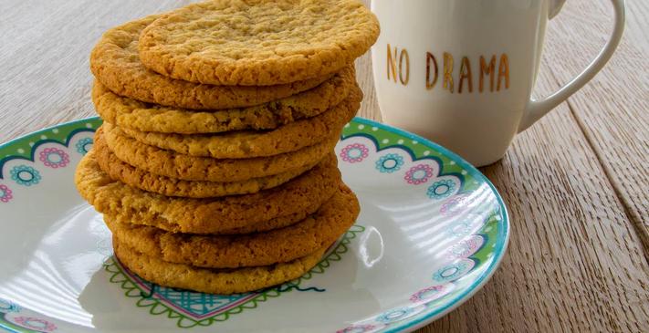webanalyse cookies